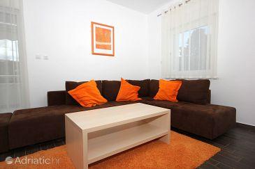 Apartment A-3545-b - Apartments Dubrovnik (Dubrovnik) - 3545