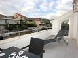 Terrace - Apartment A-3545-c - Apartments Dubrovnik (Dubrovnik) - 3545