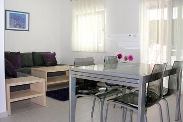 Apartment A-3545-d - Apartments Dubrovnik (Dubrovnik) - 3545