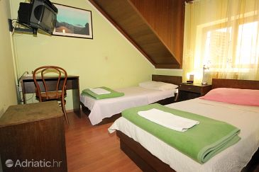 Room S-3546-e - Rooms Dubrovnik (Dubrovnik) - 3546