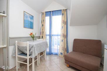 Studio flat AS-3547-c - Apartments Cavtat (Dubrovnik) - 3547