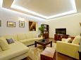 Living room 1 - House K-3548 - Vacation Rentals Soline (Dubrovnik) - 3548