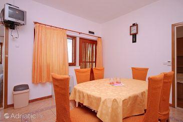 Apartment A-3554-a - Apartments Lumbarda (Korčula) - 3554