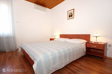 Room S-3557-a - Apartments and Rooms Mandre (Pag) - 3557