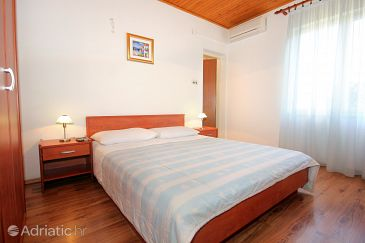 Room S-3557-d - Apartments and Rooms Mandre (Pag) - 3557