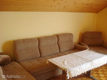 Apartment A-356-b - Apartments Sveti Petar (Biograd) - 356