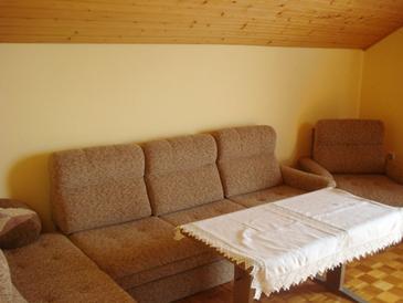 Apartament A-356-b - Apartamenty Sveti Petar (Biograd) - 356