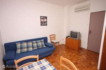 Apartment A-356-d - Apartments Sveti Petar (Biograd) - 356
