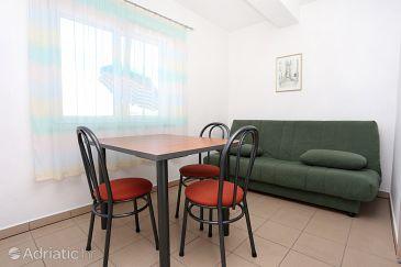 Apartment A-3560-a - Apartments and Rooms Lumbarda (Korčula) - 3560