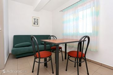 Apartment A-3560-b - Apartments and Rooms Lumbarda (Korčula) - 3560