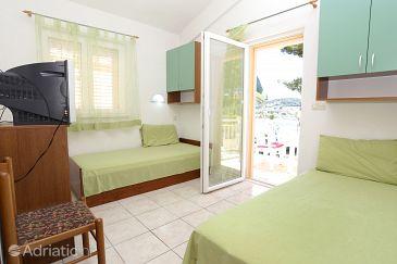 Apartment A-3560-h - Apartments and Rooms Lumbarda (Korčula) - 3560