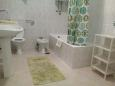 Bathroom 1 - Apartment A-364-a - Apartments Turanj (Biograd) - 364