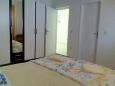 Bedroom 3 - Apartment A-364-a - Apartments Turanj (Biograd) - 364
