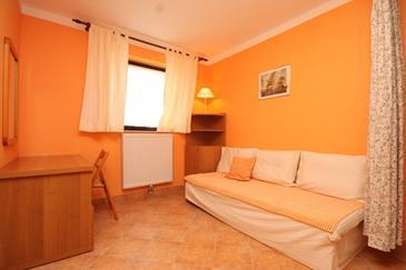 Apartment A-376-b - Apartments Mali Lošinj (Lošinj) - 376