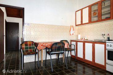 House K-398 - Vacation Rentals Lavdara (Dugi otok - Lavdara) - 398