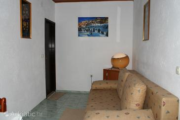 Apartment A-4005-b - Apartments Hvar (Hvar) - 4005