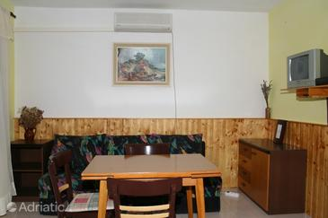 Studio flat AS-4005-a - Apartments Hvar (Hvar) - 4005