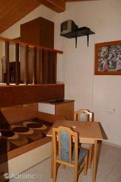 Studio flat AS-4005-f - Apartments Hvar (Hvar) - 4005