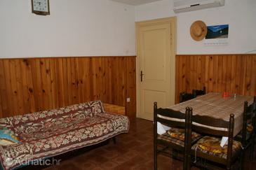 Apartment A-4010-a - Apartments Stari Grad (Hvar) - 4010