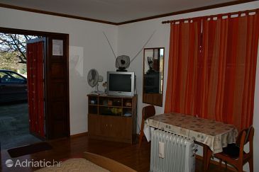 Studio flat AS-4012-a - Apartments Vrboska (Hvar) - 4012