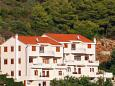Property Jelsa (Hvar) - Accommodation 4018 - Apartments in Croatia.