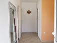 Hallway - Apartment A-4020-a - Apartments Stari Grad (Hvar) - 4020