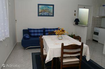Apartment A-4020-b - Apartments Stari Grad (Hvar) - 4020