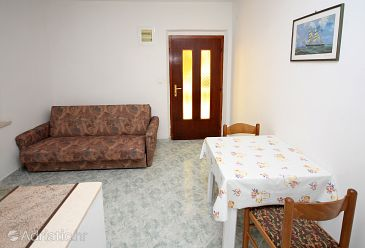 Apartment A-403-d - Apartments Soline (Mljet) - 403