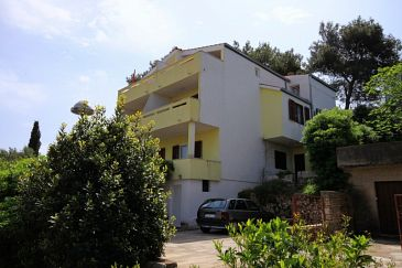 Jelsa, Hvar, Property 4032 - Apartments blizu mora.