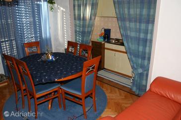 Apartment A-4037-a - Apartments Hvar (Hvar) - 4037