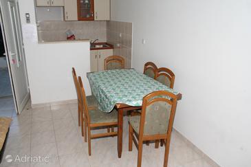 Studio flat AS-4037-a - Apartments Hvar (Hvar) - 4037