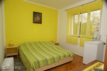 Room S-4041-a - Rooms Jelsa (Hvar) - 4041