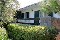Mudri Dolac Apartments 4042