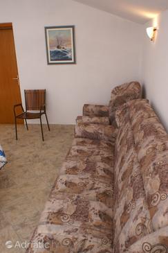 Apartment A-4043-a - Apartments Mudri Dolac (Hvar) - 4043