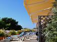 Terrace - Apartment A-4045-b - Apartments Hvar (Hvar) - 4045