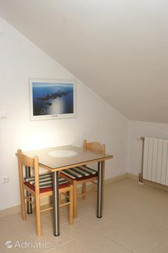 Studio flat AS-4045-a - Apartments Hvar (Hvar) - 4045