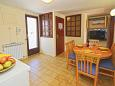 Dining room - Apartment A-4047-d - Apartments Hvar (Hvar) - 4047