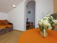 Hallway - Apartment A-4047-d - Apartments Hvar (Hvar) - 4047