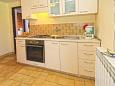 Kitchen - Apartment A-4047-d - Apartments Hvar (Hvar) - 4047