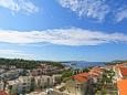 Terrace - view - Apartment A-4047-d - Apartments Hvar (Hvar) - 4047