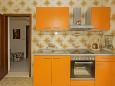 Kitchen - Apartment A-4047-f - Apartments Hvar (Hvar) - 4047