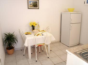 Apartment A-4050-a - Apartments Mudri Dolac (Hvar) - 4050