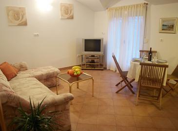 Apartment A-4050-d - Apartments Mudri Dolac (Hvar) - 4050