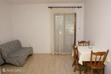 Apartment A-4053-b - Apartments and Rooms Jakišnica (Pag) - 4053
