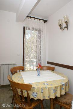 Apartment A-4056-a - Apartments Stara Novalja (Pag) - 4056