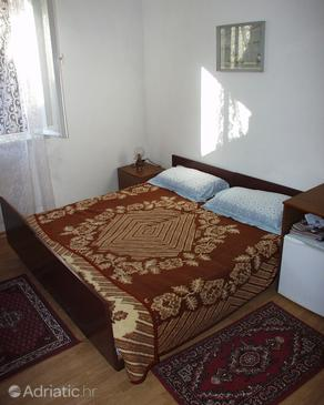 Room S-406-e - Rooms Kozarica (Mljet) - 406