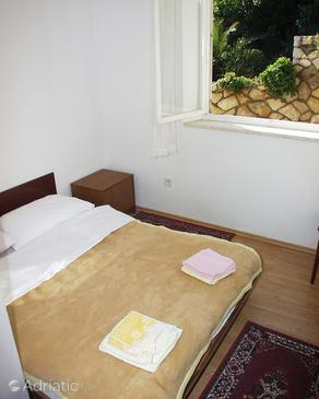 Room S-406-g - Rooms Kozarica (Mljet) - 406