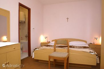 Room S-4061-c - Rooms Mulobedanj (Pag) - 4061