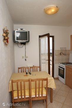 Apartment A-4062-b - Apartments Lun (Pag) - 4062