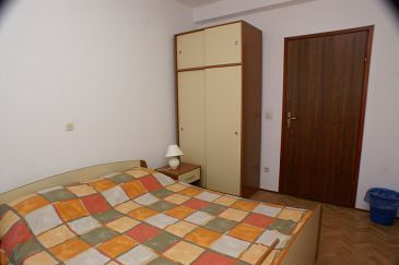 Room S-4066-b - Apartments and Rooms Zubovići (Pag) - 4066